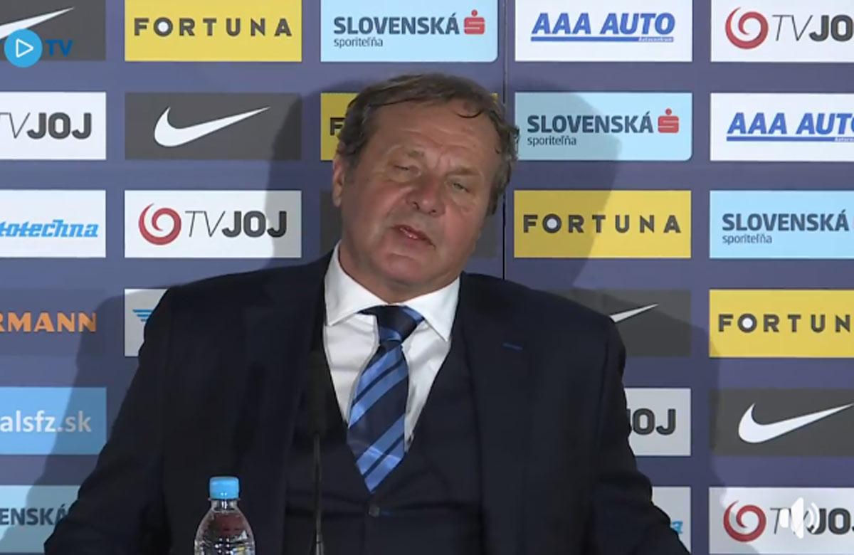 77789e936 Jan Kozák: Lobotka a Škriniar hrali zle, už sa až veľa rozpráva o miliónoch  (VIDEO)