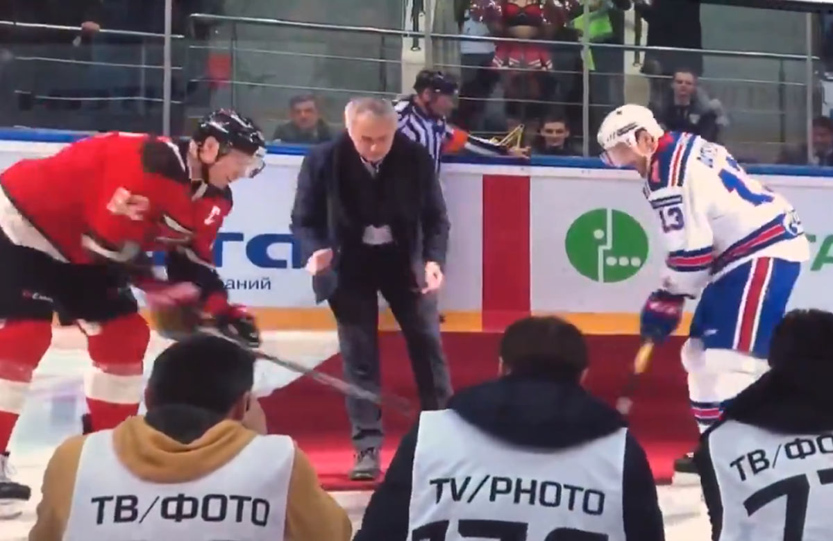 9afaf0d738255 KHL