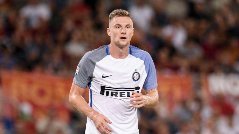 71dc5deb1dc9a Milan Škriniar si z toho, že je najdrahší futbalista našej histórie ťažkú  hlavu nerobí: MS vo Futbale ...