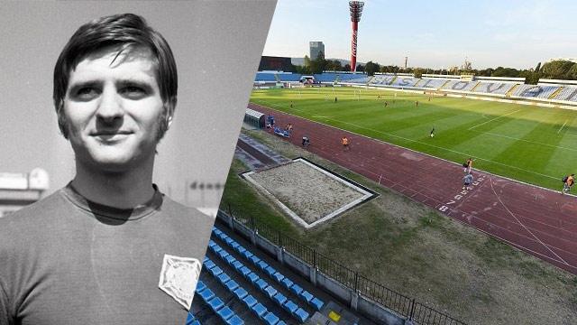 af4fe76c08 Legendárny slovenský futbalista Jozef Čapkovič o fanúšikoch Slovana  My sme  mali na tréningu dvakrát viac divákov